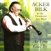 My Baby Just Cares For Me  - Acker Bilk & His Paramou...