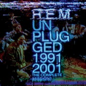 R.E.M. - Its the End of the World As We Know It (And I Feel Fine) [Unplugged 1991]
