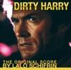 Dirty Harry The Original Score