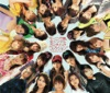 Morning Musume. All Single Coupling Collection ジャケット写真