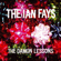 The Ian Fays - The Damon Lessons (U.S. Edition With Unreleased Tracks)