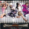 Jhoom Barabar Jhoom Original Motion Picture Soundtrack