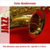 Rocks In My Bed  - Ivie Anderson