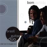 Brasil Guitar Duo - Os 8 Batutas