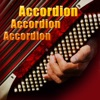Accordion, Accordion, Accordion, Starlite Singers