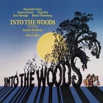 Joanna Gleason, Original Broadway Cast of Into the Woods Ensemble, Kim Crosby & Ben Wright - A Very Nice Prince / First Midnight / Giants in the Sky