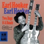 Earl Hooker - Guitar Rag