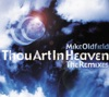 Thou Art In Heaven, Mike Oldfield