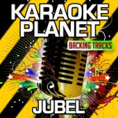 Jubel (Karaoke Version Without Saxophon) [Originally Performed By Klingande]