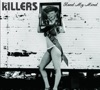 Read My Mind - Single, The Killers