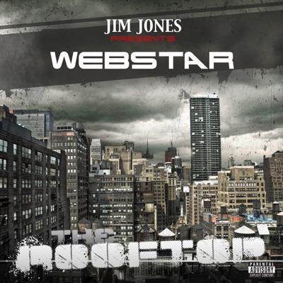 The Rooftop (Bonus Track Version) MP3 Download
