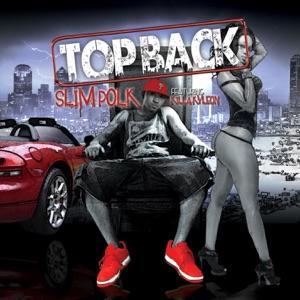 Top Back (feat. Killa Kyleon) - Single Mp3 Download