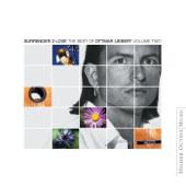 Surrender 2 Love - The Best of Ottmar Liebert, Vol. 2