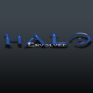 Halo: Envolved