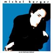 Michel Berger - Chanson pour Man Ray