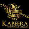 Nidhi Kohli & The Wedding Story - Kabeera (feat. Harpreet Bachher) artwork