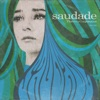 Saudade, Thievery Corporation