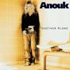 Anouk - Nobody's Wife artwork