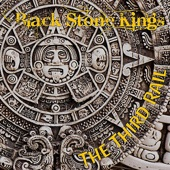 Black Stone Kings - Demon Deacon