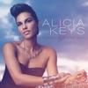 Tears Always Win - Single, Alicia Keys