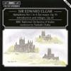 Elgar: Symphony No. 1, Tadaaki Otaka & BBC National Orchestra of Wales