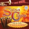 Salsa Clave - Centro America
