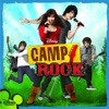 Various Artists - Camp Rock Music from the Disney Channel Original Movie Album