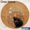 bajar descargar mp3 Blinded By the Sun - Chris Helme