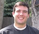 Hope Lutheran Church, Aurora CO, Podcast