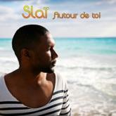 Autour de toi (Clip officiel) - Single