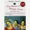 The House on Mango Street (Unabridged) AudioBook Download
