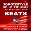 Jorgiestyle - Eminem vs. Dr. Dre Beat