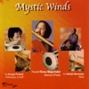 Mystic Winds, Ronu Majumdar