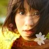 Flower (<ACT.1>) - EP ジャケット写真