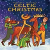 Putumayo Presents Celtic Christmas