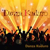 [Download] Danza Kuduro MP3