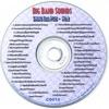 Big Band Sounds - Cherokee