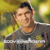 Eddy Herrera - Ahora Soy Yo