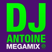 Megamix (2012) - Single