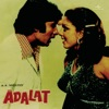 Adalat (Soundtrack from the Motion Picture)
