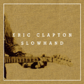 Sign Language (Live At Hammersmith Odeon) - Eric Clapton