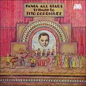 Fania All Stars - Cuando, Cuando, Cuando