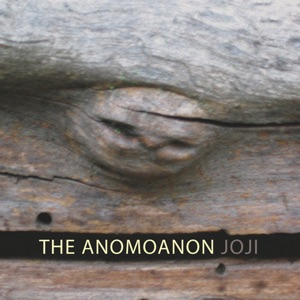 The Anomoanon - Leap Alone