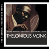 The Essential: Thelonious Monk - Thelonious Monk