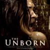 The Unborn Original Motion Picture Soundtrack
