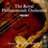 Opera's Greatest Moments, Royal Philharmonic Orchestra