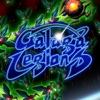 Galaga Legions ジャケット写真