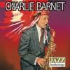 Moten Swing  - Charlie Barnet