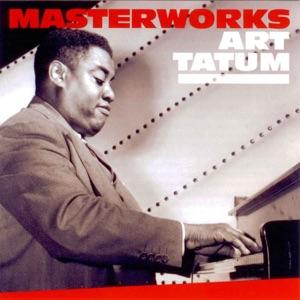 Art Tatum Masterworks