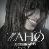Je Te Promets [Edit Radio] - Single